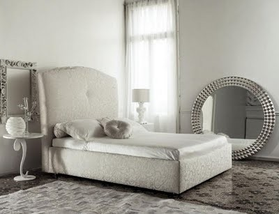 10bedroom-design-cattelan-italia.jpg