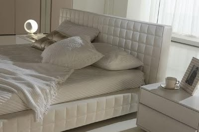 13The-Alix-Bed-Contemporary-Italian-Desi