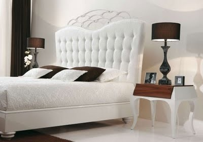 14Luxury-bedroom-white.jpg