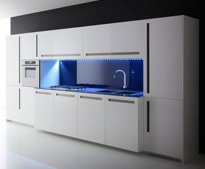 1Modern-Suprema-Kitchen-by-Moka-with-Blu