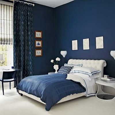 3Navy-Blue-and-White-Bedroom.jpg