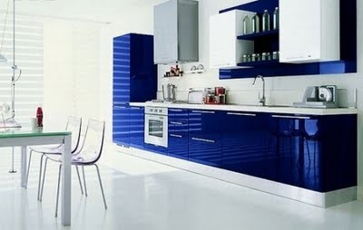 5blue-kitchen-decorating-1.jpg
