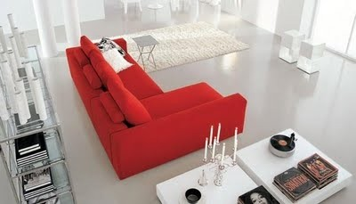 3Glamor-Red-and-White-living-Room-Design