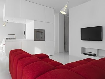 7modern-apartment-red-sofa-set.jpg