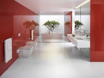 8Caroma-Luxury-Bathroom-HERO-1.jpg