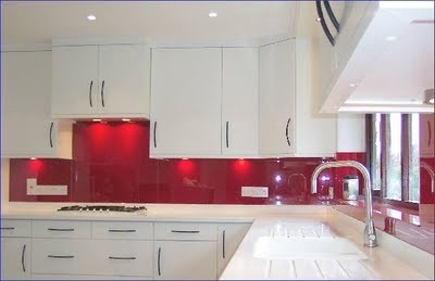 12kitchen+splashback.jpg