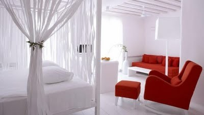13007881-05-white-red-bedroom.jpg