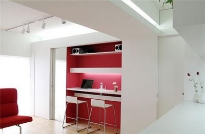 17White-Japane-Apartment-Interior-Decora