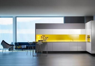 Beautiful-white-yellow-Kitchens-Design-f