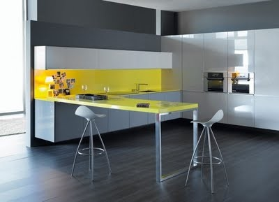 Charming-white-yellow-kitchen-design.jpg