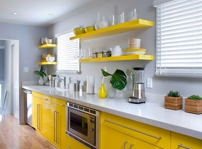 modern-gray-and-yellow-kitchen.jpg