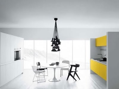 white-yellow-kitchen-01.jpg