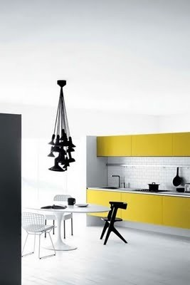 white-yellow-kitchen-04.jpg