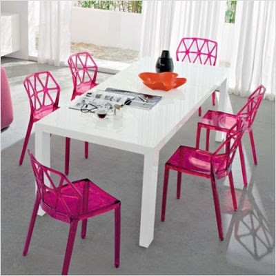 1Hot+Pink+Clear+Chairs.jpg