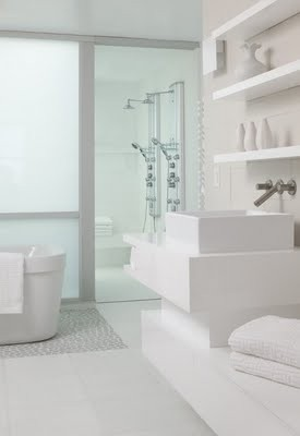 28537_0_8-8621-modern-bathroom.jpg