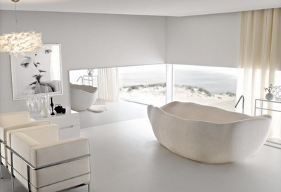 bathroom-designs-italian-design-toscoqua