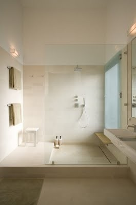 89505_0_8-5110-modern-bathroom.jpg