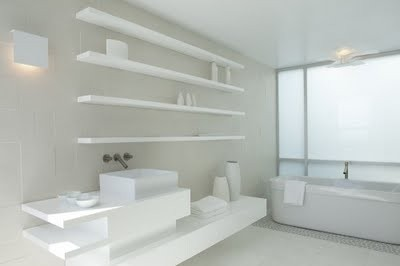 white-bathroom-ideas12.jpg