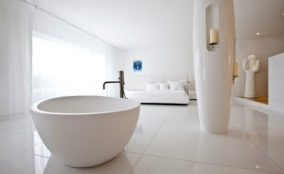 Casa-Son-Vida-White-Bathroom.jpg
