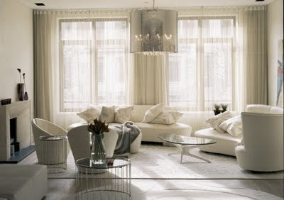 living-room-white-582x411.jpg