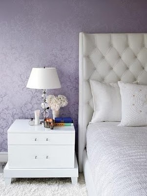 decor+pad+violet+room.jpg