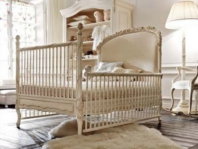 3aluxury-baby-girl-room-notte-fatata-by-