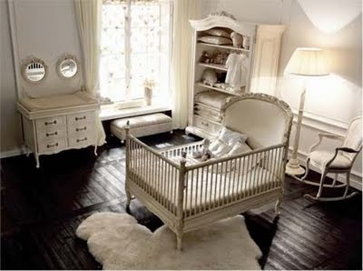 4aluxury-baby-girl-room-notte-fatata-by-