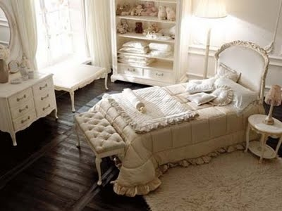6aluxury-baby-girl-room-notte-fatata-by-