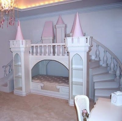 10aDesign-Beds-Princess-with-Style-Castl