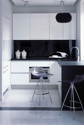 8apartment-design-by-erges_8.jpg