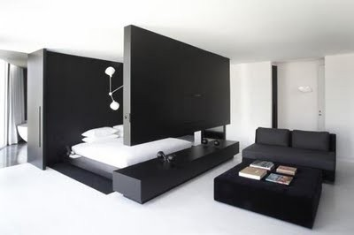 16Contemporary-Black-and-White-Bedroom-D