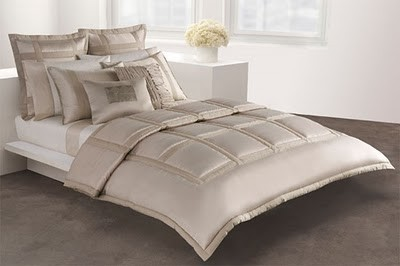 lexingtonbed-in-a-soft-light-brown-from-