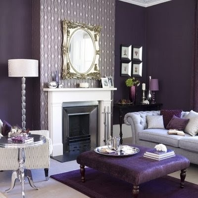 purple-room-4.jpg