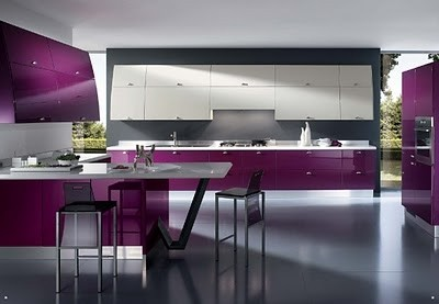 kitchen-design-with-great-decorating.jpg