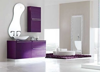 Luxurious-Interior-Design-of-Bathroom-Va