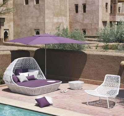 outdoor-patio-furniture-alumunium-587x55