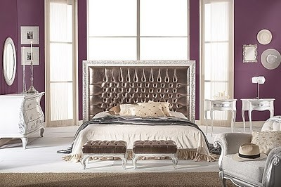 Purple+bedroom+mobilificio+bellutti.jpg