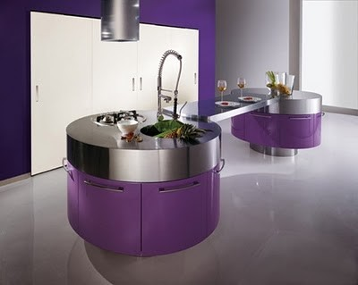 purple-kitchen-appliances-bar-decor-desi