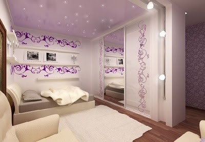 simple-and-tidy-kids-bedroom-design-with