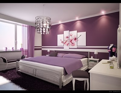 purple-bedroom.jpg