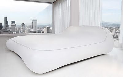 White-ZIP-Bed-Blue-by-Florida-Smart-Ital