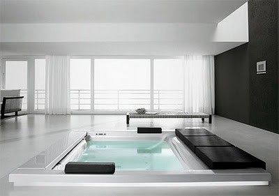 Modern-Design-of-Teuco-Seaside-Bathtub_l