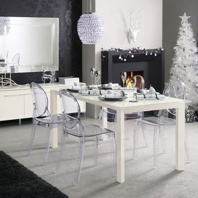 dining-room-christmas-christmas-decorati