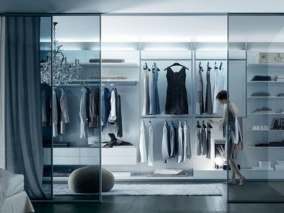 Abacus-walk-in-closet-by-Rimadesio-1.jpg