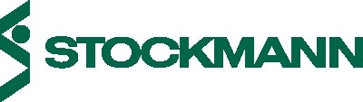 800px-Stockmannin_logo.png