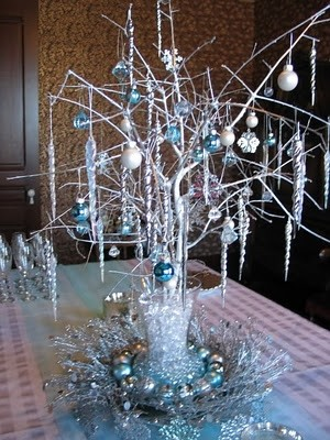 New_Years_Eve_Table_Decor_1_from_recipe_