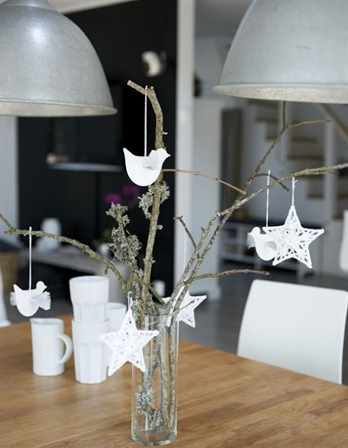 5living-room-dining-table-decorations-18