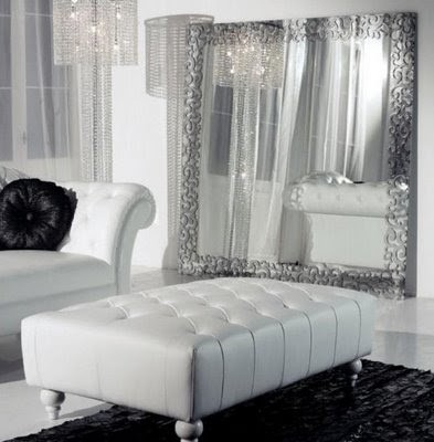 cattelan-italia-gorgeous-living-rooms-id