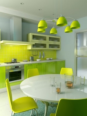 green-and-yellow-kitchen-design-ideas.jp
