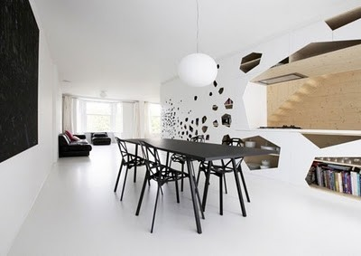 black-white-apartment-01.jpg